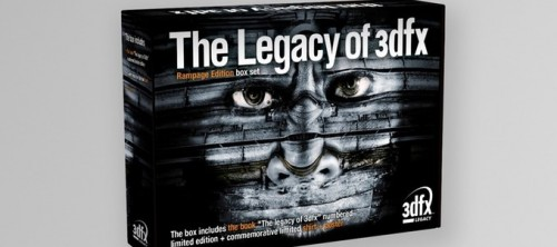 The-Legacy-of-3dfx2.jpg