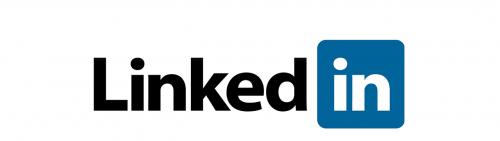 Linkedin: Daten von 500 Millionen Nutzerdaten sollen verkauft werden