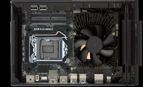DeskMini GTX (Z390)(L5)