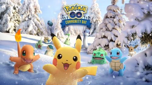 pokemon-go-community-weekend.jpg