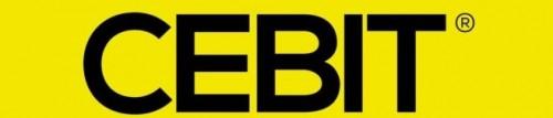 Cebit-Logo-658x370-13a8098b9b504fd9.jpg