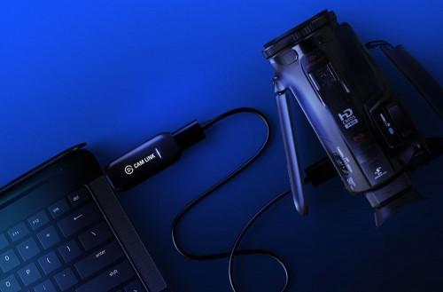 Elgato-Cam-Link-4k.jpg
