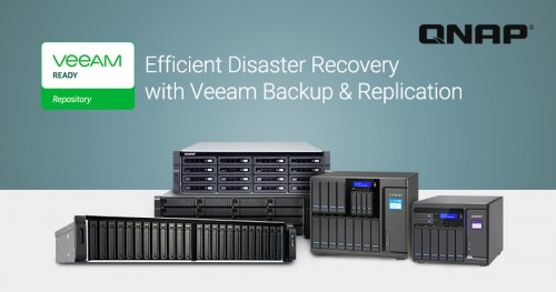 QNAP_Veeam-ready.jpg