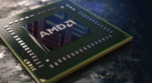 amd-opteron-arm-soc.jpg