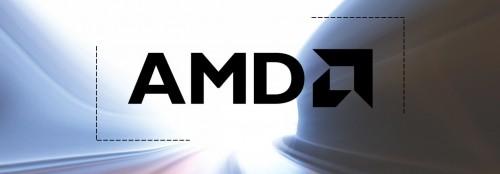 Sollte Amazons ARM-Server-SoC eigentlich aus der Feder von AMD kommen?