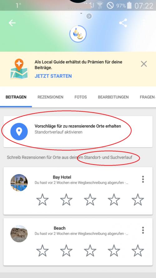 google_umgeht_abgeschalteten_standortverlauf.png