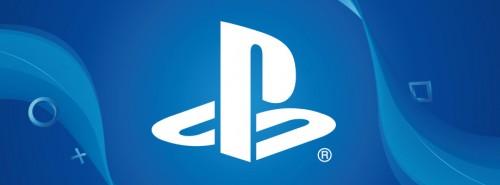 PlayStation Classic: Sonys Retro-Konsole bereits für 59 Euro erhältlich