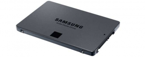 Screenshot_2018-11-29-20181126_Samsung-860-QVO-SSD-Pressemitteilung---Presseinformation_Samsung-SSD-860-QVO-pdf.png