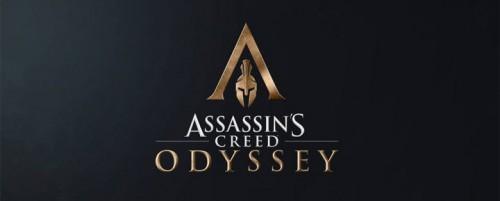 assassins-creed-odyssey-teaser.jpg