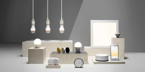 ikea-smart-home.jpg