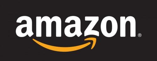 Gelieferte aber nicht bestellte Ware von Amazon darf man kostenlos behalten