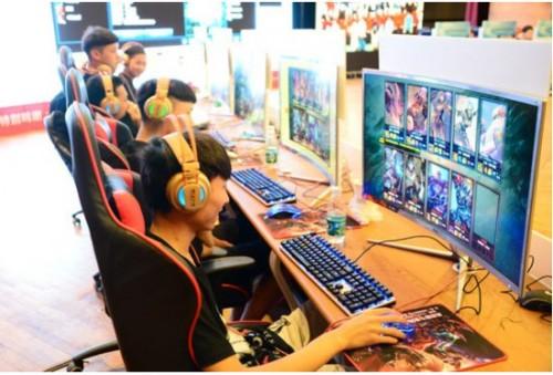 Steam: Offizieller China-Launch rückt näher