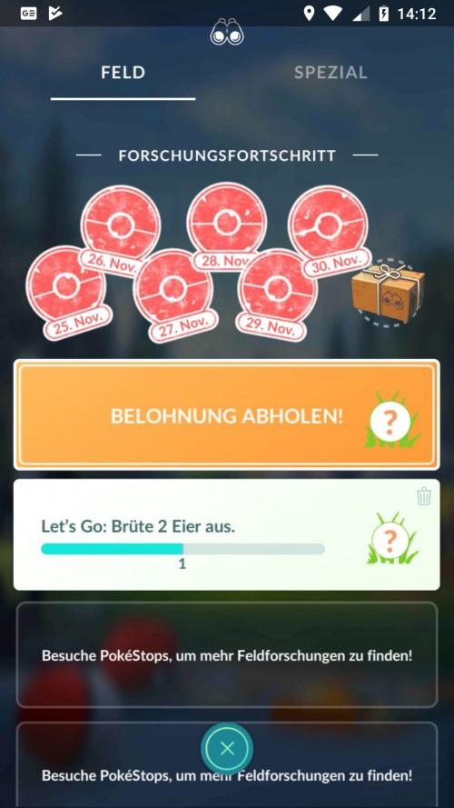 pokemon-feldforschung.jpg