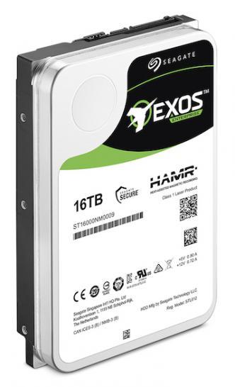 Seagate-Exos-HAMR-16TB-internal.jpg