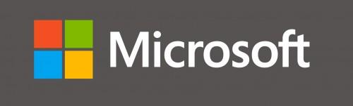 Microsoft: Neuer Browser auf Chromium-Basis geplant?