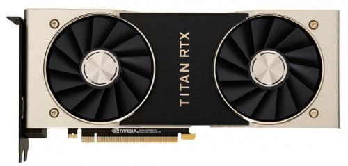 nvidia-titan-rtx.jpg