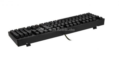 xtrfy-k2-gaming-tastatur-02.jpg