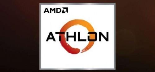 amd-athlon.jpg