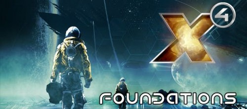 X4: Foundations benötigt mindestens GeForce GTX 970