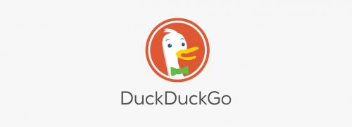 Screenshot 2018 12 05 DuckDuckGo — Privatsphäre, vereinfacht