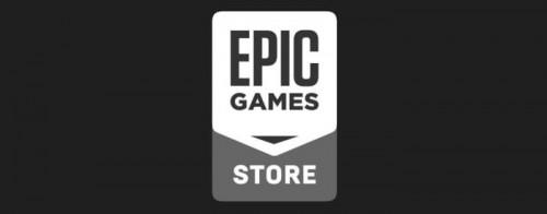 Humble Bundle verkauft bald auch Keys für den Epic Games Store