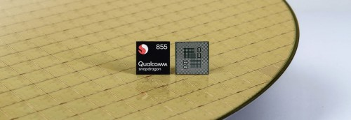 qualcomm_snapdragon_855_02.jpg