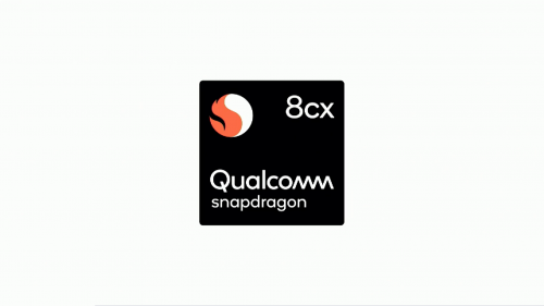 Qualcomm-Snapdragon-8cx-1544125138-0-0.jpg.png
