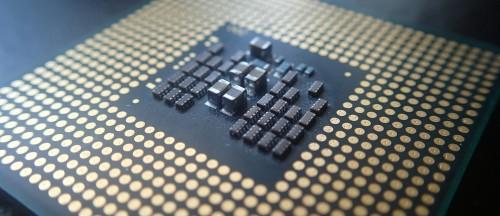 Intel: 7-nm-Fertigung soll noch im vorgesehen Zeitplan liegen