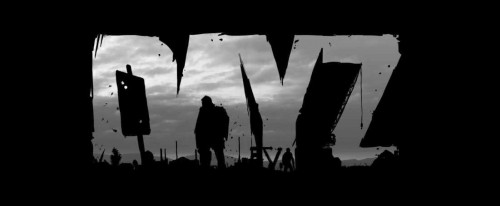 dayz teaser