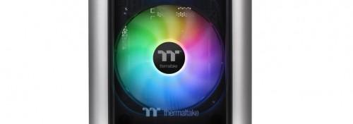 Bild: Thermaltake und Tt eSPORTS mit Taiwan Excellence Award ausgezeichnet