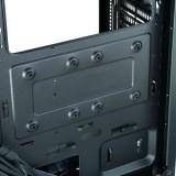 SSD-Slots