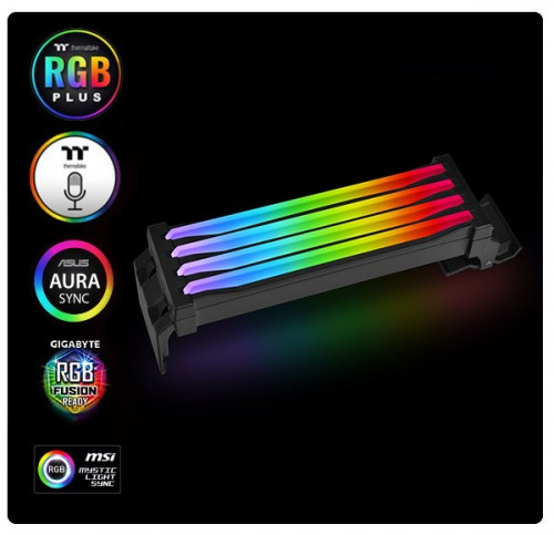 Pacific-R1-Plus-DDR4-Memory-Lighting-Kit.jpg