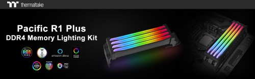 Thermaltake-Pacific-R1-Plus-DDR4-Memory-Lighting-Kit_1.jpg