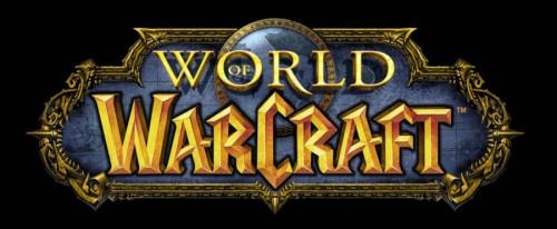 World of Warcraft: Fan-Trailer zu Netflix-Serie