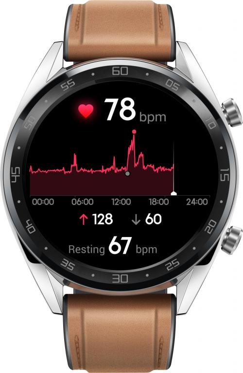 Huawei-Watch-GT2.png