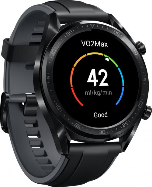 Huawei-Watch-GT3.png