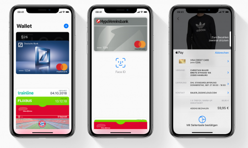 Screenshot_2018-12-11-Apple-Pay2.png