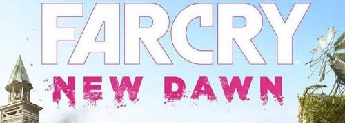 far cry new dawn teaser