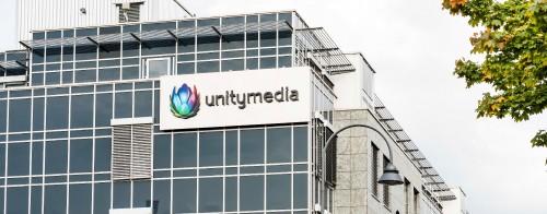 Unitymedia_Gebade_Herbst-2017-011.jpg