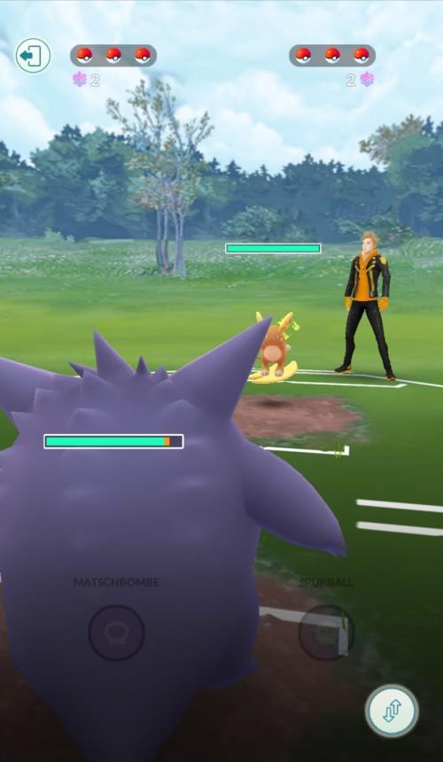 Ingress und Pokémon GO benötigen bald Android 5.0