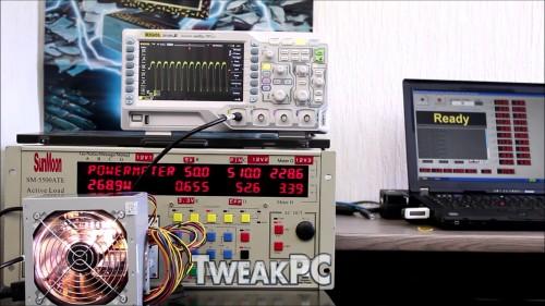 Akyga-Basic-AK-B1-400-fake-PFC-6.jpg