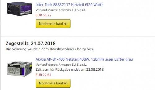 Amazon-bestellung.jpg