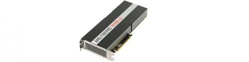 amd-firepro-s9300x2-8-gb-hbm.jpg