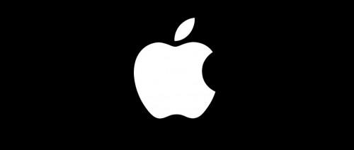 Apple setzt kürzere Laufzeiten für SSL-Zertifikate um