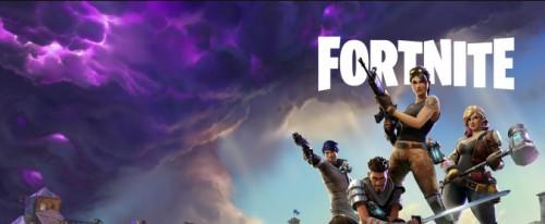 Fortnite: Kostenloses Skin-Paket für PlayStation-Plus-Kunden