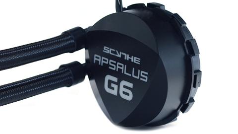 apsalus-g6_4.jpg