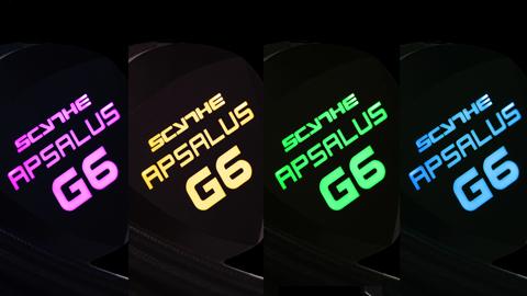 apsalus-g6_5.jpg