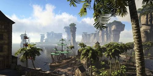 atlas-game-01.jpg
