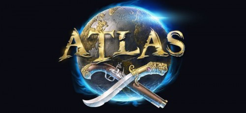 atlas game teaser