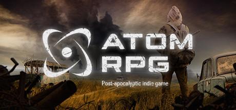 Atom RPG: Postapokalyptisches Indie-Game nach dem Vorbild älterer Fallouts